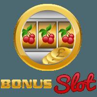 BonusSlot200x200