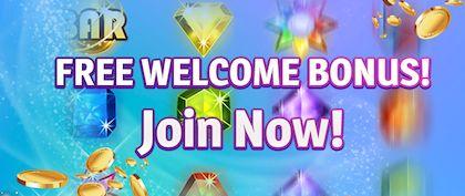 Spin Genie Slingo Slots Free Bonus-compressed