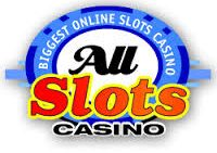 Windows Pay by Phone Casino SMS