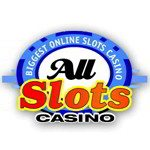 Scratch Cards Online To Avail Offers