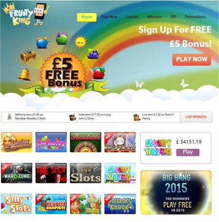 Like Us On Facebook & Play Facebook Fun Mania Games!
