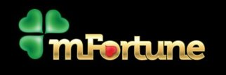 Casino Slots Sites