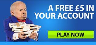 Play Poker Mobile Deposit