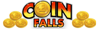 Pay By SMS Bill Casino | Coinfalls Phone Slots | £ 5 vapaa