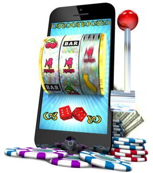 Play Casino Games at Big Cash Weekend Race