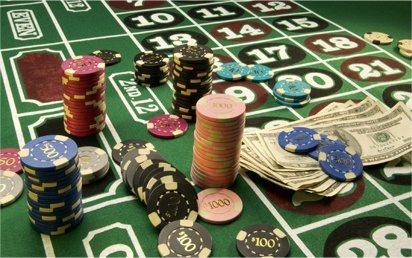 Mobile Slots Real Money No Deposit