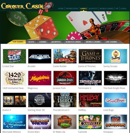 Join NOw & Play Exciting Games