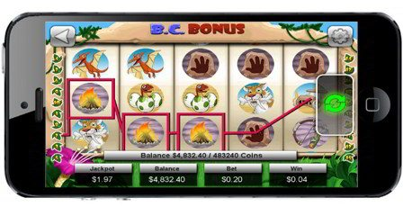 Top Slot Site Offers the Best Payout Rates