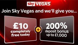 Slots Mobile Billing
