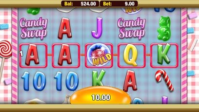 casino apps pay by phone bill