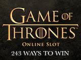 Spin Genie Online Slot Free Bonus