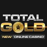 Slots Apps Smart Phone | Total Gold Mobile Games | Get £225 Bonus!