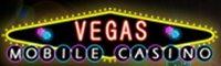 Pay By Phone Bill Slot Games   Vegas Smart Phone Casino   Get £5 Free Bonus!