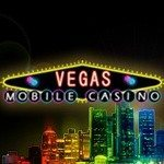 Slots Pay By Phone Bill | Vegas Mobile Casino | Get £225 Free!