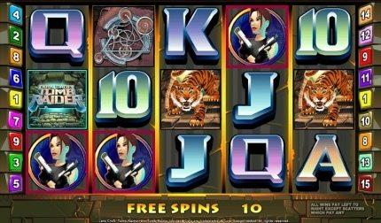 Live Roulette Casino Bonus