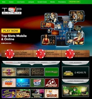 Live Baccarat Multiplayer Games