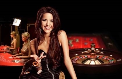 Play bill casino on Mobile