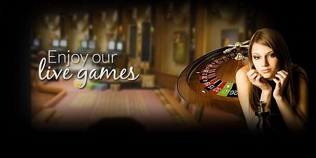 Life Style Gaming Of Casino
