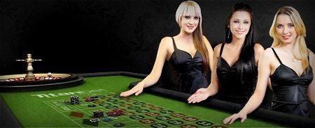 Feel Of Casino