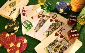 Casino On The Go