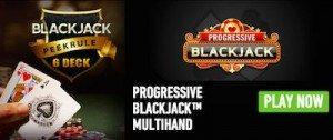 Blackjack Strategy Easy Win Ladbrokes Casino