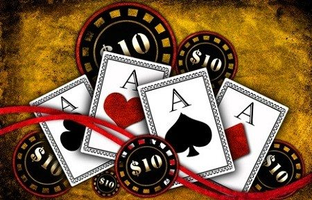 best casino online gamer handy