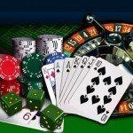 UK Casino Bonus Codes Offers - Find the Best Deals Now!