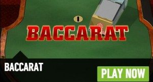 Ladbrokes Casino Baccarat Online Free Bonus