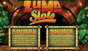 Casino Games Ipad