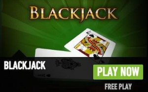 Ladbrokes Casino Online Blackjack no Deposit Required