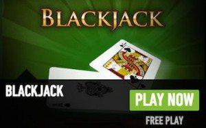 Ladbrokes Casino Online Blackjack no Deposit Required