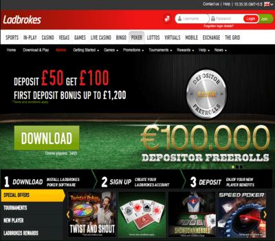 Play Mobile Casino