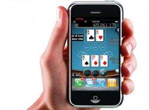 mFortune Casino Online