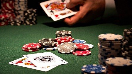 Image result for casinos online