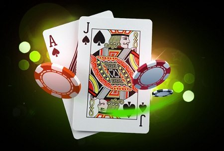 Slot Reviews Free