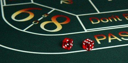 Plenty Of Slot Games