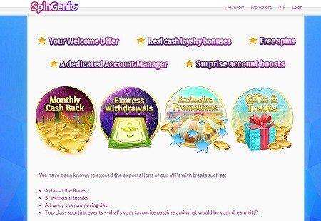 safest online casino ocean online games