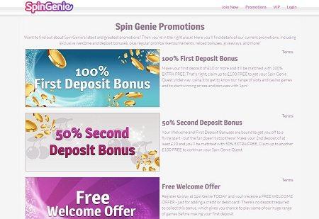 Top Casino Sites