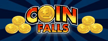 Pay By SMS Bill Casino | Coinfalls  Phone Slots Extra Spins Bonus!