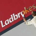 Scratch Cards Free Bonus No Deposit  | Ladbrokes Online £505 Keep Winnings