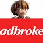 Ladbrokes Casino Review | UK's Top Branded Offers Revealed!