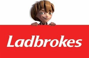 ladbrokes-casino-games