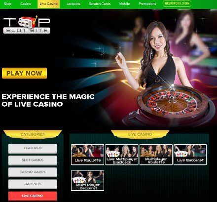 Spin the Roulette Without Losing Your Money