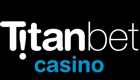 Play Free Slots Credit on my Phone | with Titanbet Mobile Casino £525 FREE!