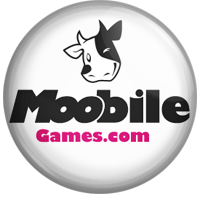Mobile Bill Slots Payment Option at Moobile Games | Get £225 Deposit Bonus