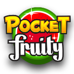 pocket fruity free casino