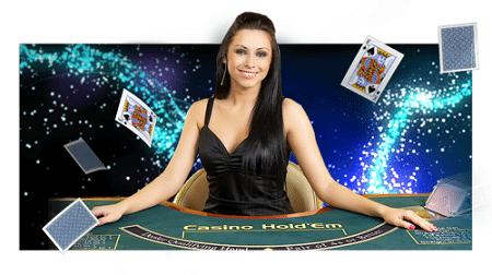 paras online casino