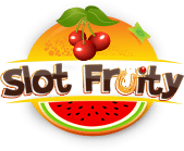 Pay by Phone Slots | Slot Fruity | Grab £5 Free