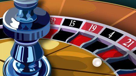 Kerching Slots