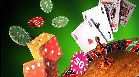 Multiple Bonuses At Free Mobile Casino No Deposit!